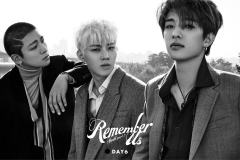 day6_rememberus_unit1