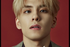 day6_rememberus_wonpil1