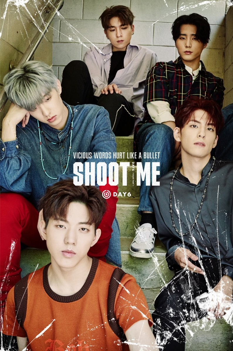 day6_shootme_teaser_grupowe