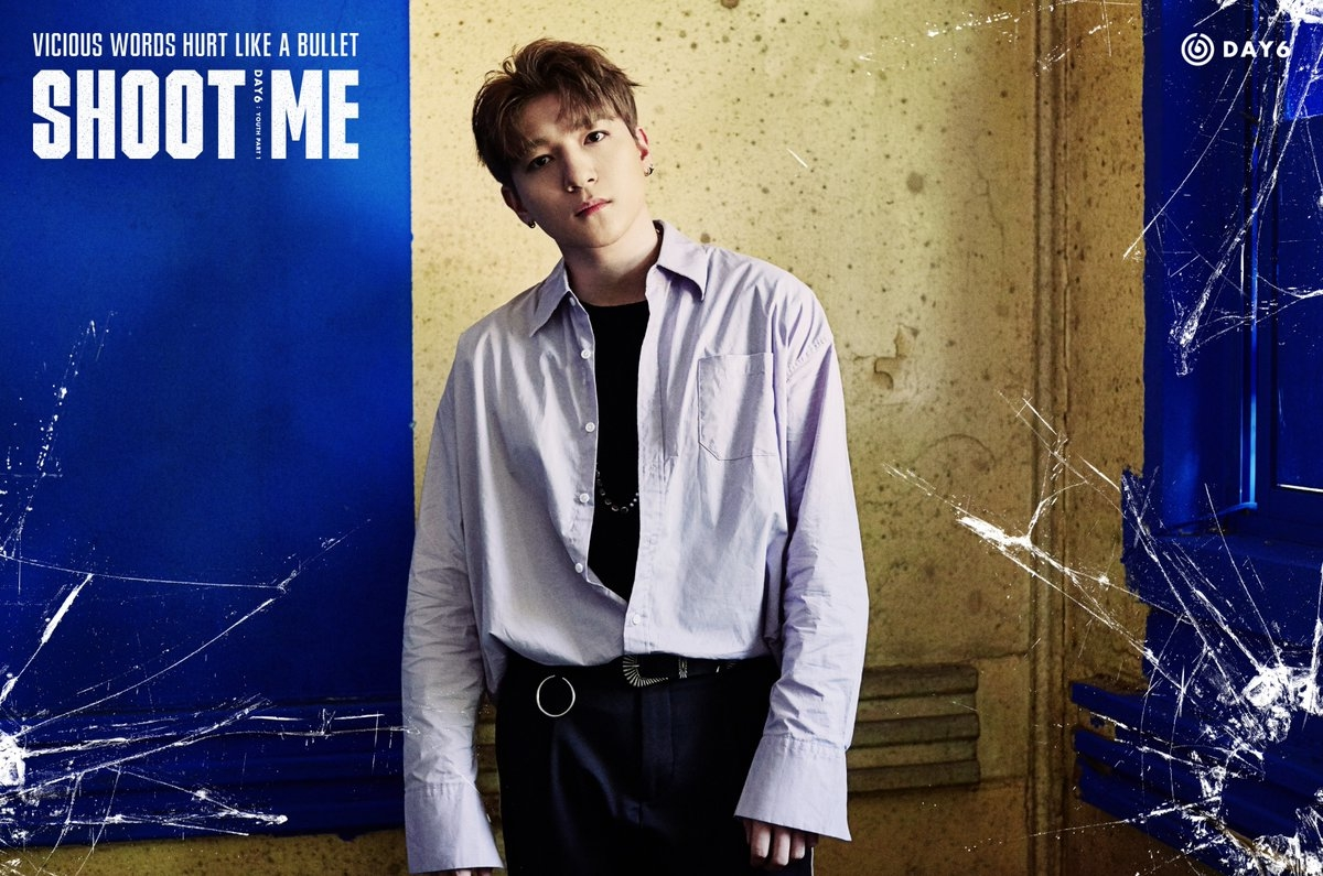 day6_shootme_teaser_sungjin