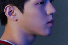 tbou_teaser2_dowoon1