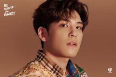 tbou_teaser2_wonpil1