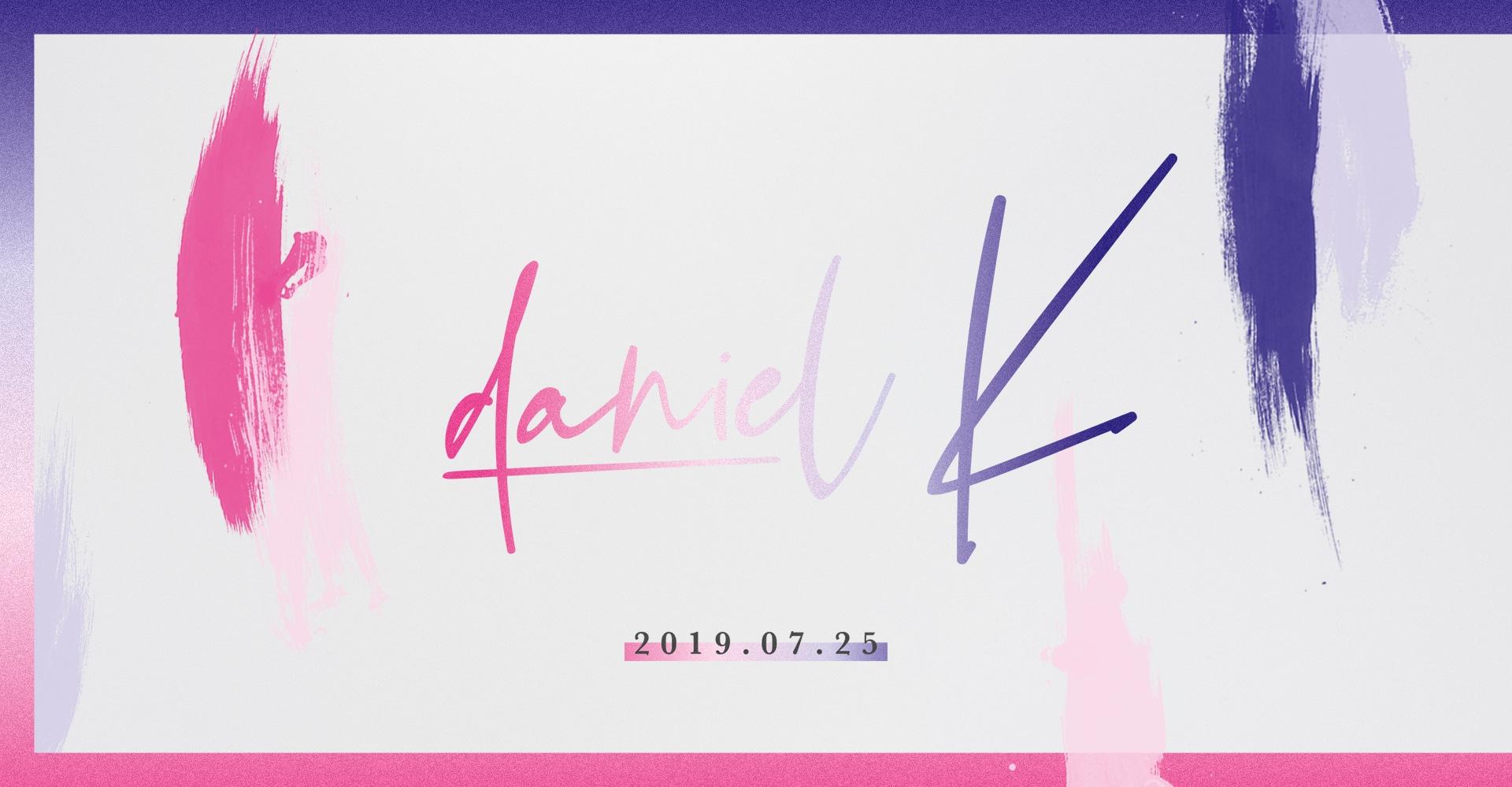 danielk_teaser1