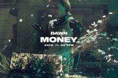 1_dawn_money2