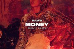 dawn_money1