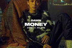 dawn_money2