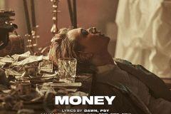 dawn_money3