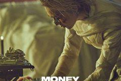 dawn_money4