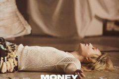 dawn_money6