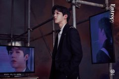 day6_the_book_of_us_entropy_dowoon2