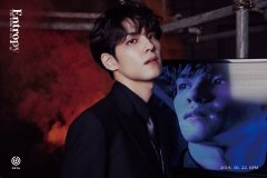 day6_the_book_of_us_entropy_wonpil3