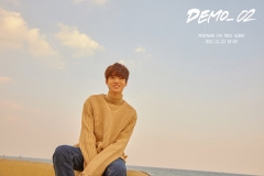 demo02_yeoone_02