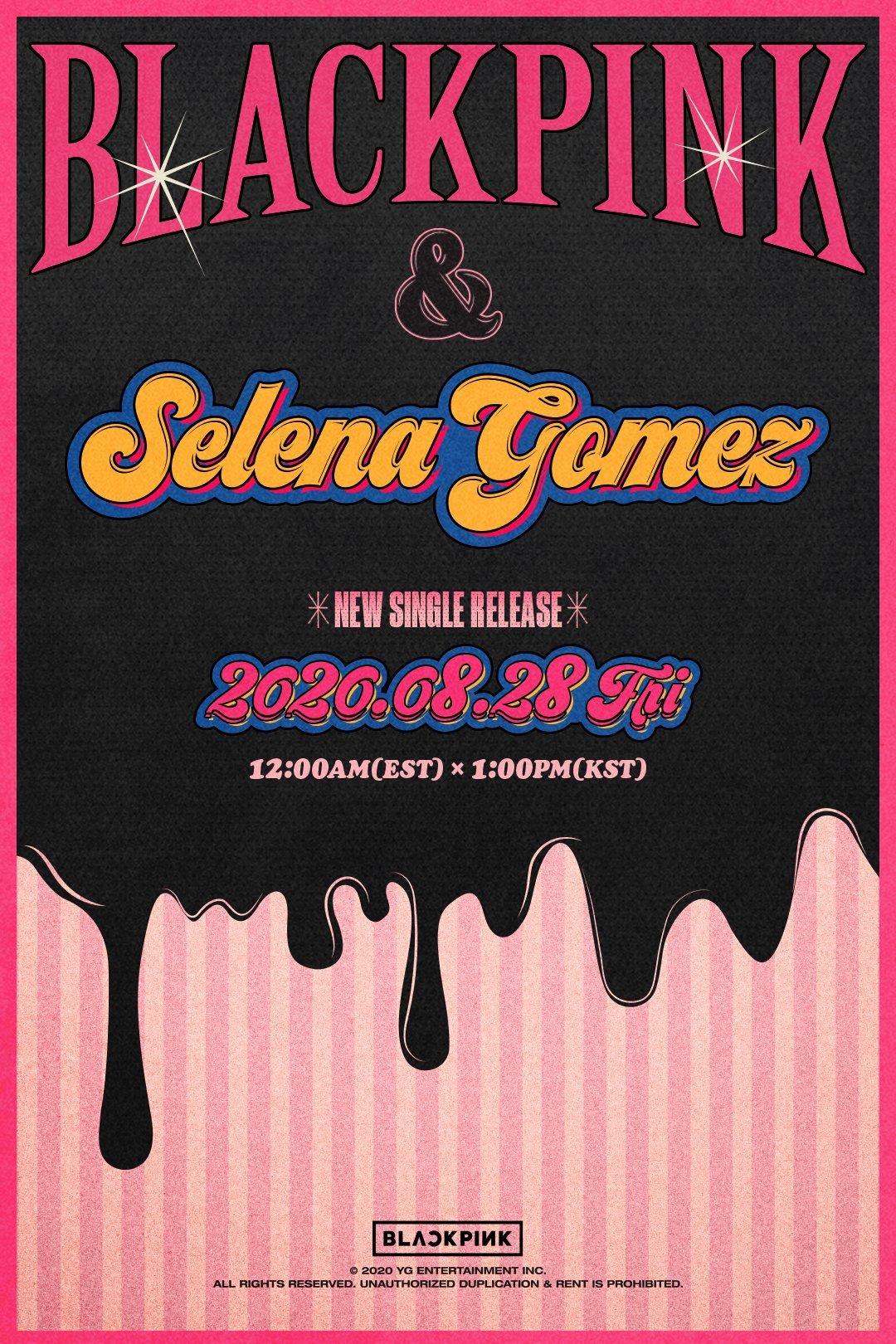 blackpink-ft.-selena-gomez-selpink