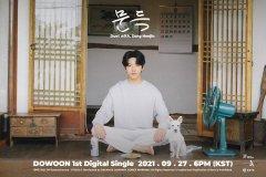 d6-dowoon-single-teaser7