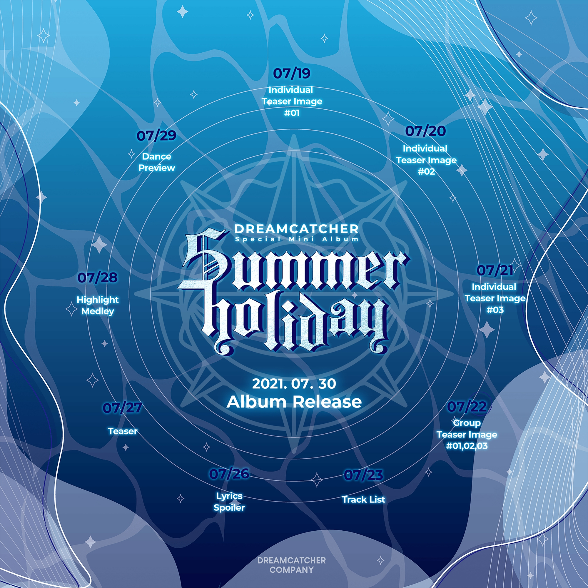 Scheduler_SummerHoliday