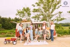 SummerHoliday_teaserGroup1