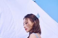 SummerHoliday_teaser5