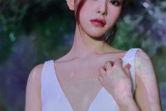 SummerHoliday_teaser11