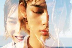 DIMENSION : DILEMMA_concept2_teaser39