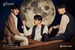 day6EOD-gluon-teaser11