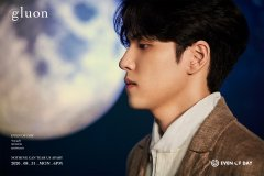 day6EOD-gluon-wonpil1