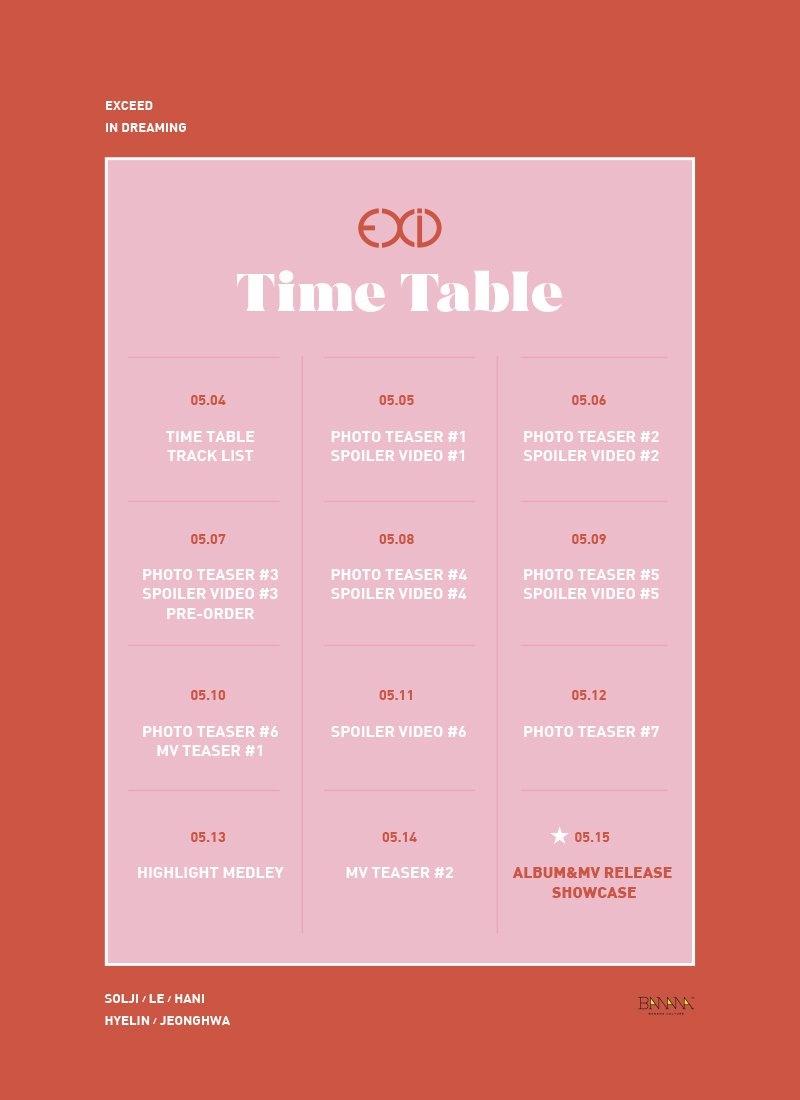 0305-xd-timetable