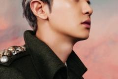 EXO_1027_CHANYEOL_2