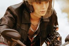 EXO_1028_CHEN_3