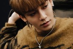 EXO_1028_CHEN_6