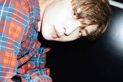 EXO_1029_LAY_4