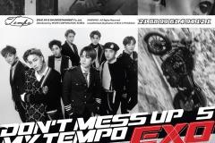 EXO_dmumt_teaser2