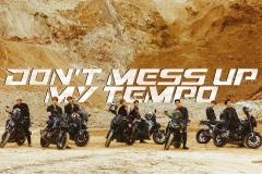 EXO_dmumt_teaser3