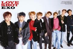 exo_loveshot_grupowe1