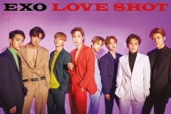 exo_loveshot_grupowe2