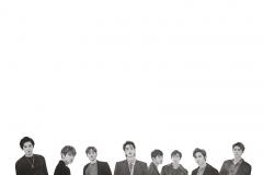 exo_loveshot_teaser2