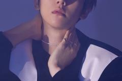 loveshot_baekhyun3