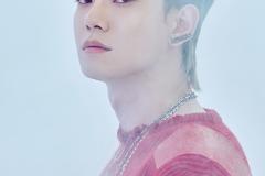 loveshot_chen2