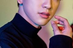 got7_eyesonyou_jinyoung1