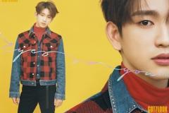 got7_eyesonyou_jinyoung2
