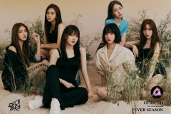 fever_gfriend1