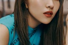 fever_sowon2