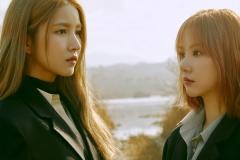 gf-labirynth_sowon-eunha