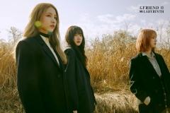 gf-labirynth_sowon-yerin-eunha