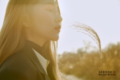gf-labirynth_sowon2