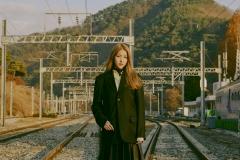 gf-labirynth_sowon3