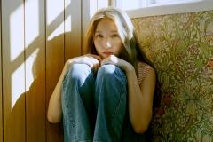 gf-labirynth_sowon5