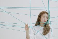 gf-labirynth_sowon7