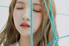 gf-labirynth_sowon8