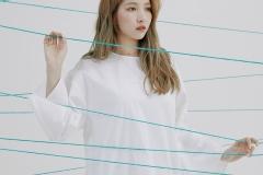 gf-labirynth_sowon9