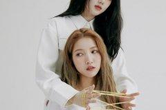 gf-labirynth_yerin-sowon_2